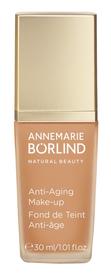Anti-Aging Make-up Fb. Almond 04