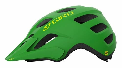 "Kinder Fahrrad-Helm ""Tremor"""