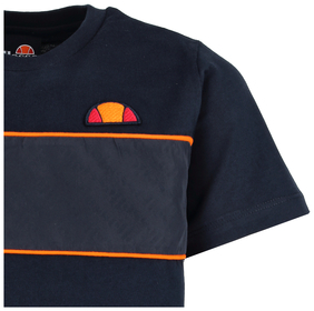 """T-Shirt """"Zabaglione"""""""