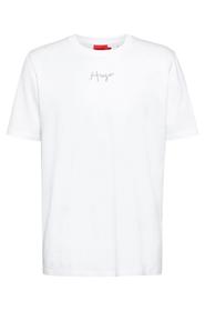 "T-Shirt ""Durned"""