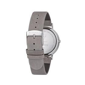 """Uhr """"Fritz Walnut Grey NEW 2020 WATMFRI4454"""""""