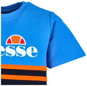 "T-Shirt ""Fordeni"""