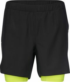 "Lauf-Shorts ""Striko II"""