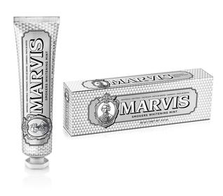 """MARVIS"" Smokers Whitening Mint 85 ml"