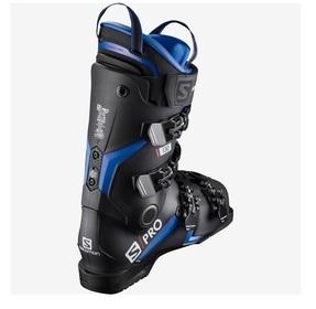 """Pistenschuhe """"Boots S/Pro, M"""""""