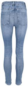X-Pocket-Jeans