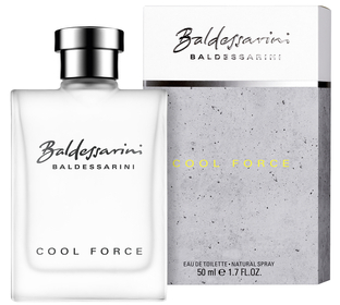 """""""Cool Force"""" EdT Spray 50 ml"""