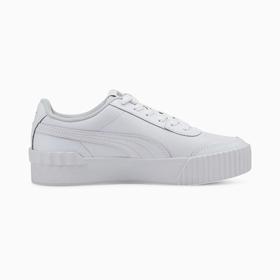 "Sneaker ""Carina Lift TW"""
