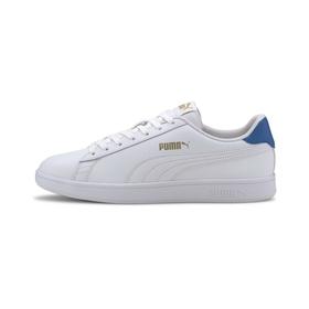 """Sneaker """"Smash v2 L"""""""