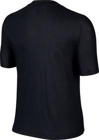 "Lauf-Shirt ""Rebel"""