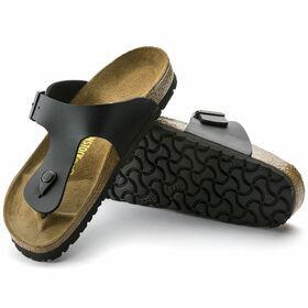 """Sandale """"Ramses"""""""
