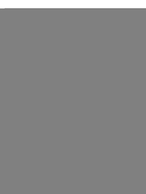 ONLPIUMO L/S PULLOVER KNT COPY1