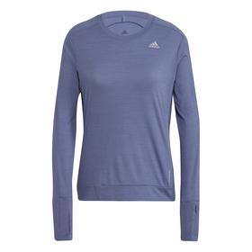 """Shirt """"Cooler Running Longsleeve"""""""