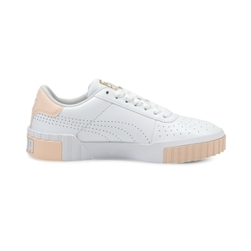 """Sneaker """"Cali Perf"""""""
