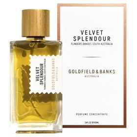 """""""Velvet Splendour"""" EdP Spray  100 ml"""