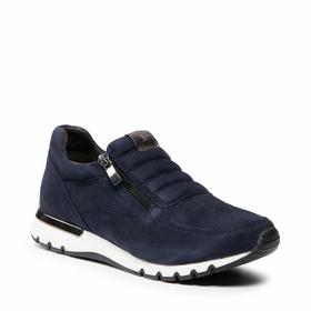 Sneakers CAPRICE