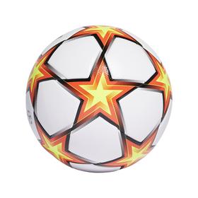 "Fußball ""UCL Pyrostorm League"""