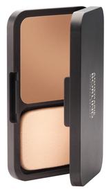 Make-up Kompakt Fb. Almond 21 10 g