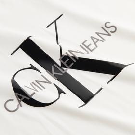 Boyfriend Logo-T-Shirt