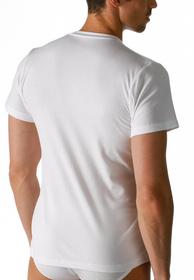 Olympia-Shirt
