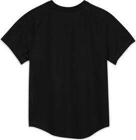 NikeCourt Dri-FIT Victory T-Shirt
