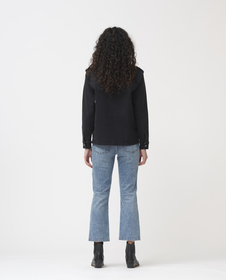 "Jeans ""Frida"""