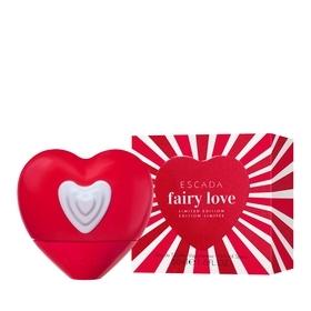 """""""Fairy Love"""" EdT Spray 50 ml"""