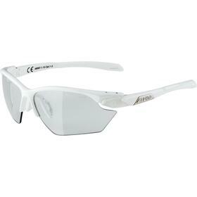 Twist Five HR S VL+, Sportbrille