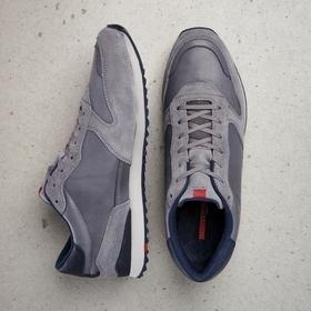 """Sneaker """"Edmond"""""""