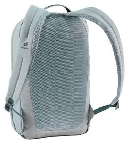 """Daypack """"Vista Skip"""""""