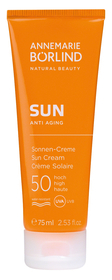 """""""Sun"""" Sonnencreme LSF 50 75 ml"""