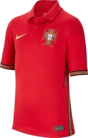 """Fußballtrikot """"Portugal 2020 Stadium Home"""""""