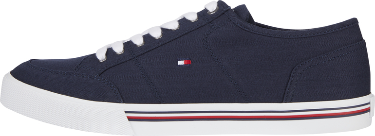 """Sneaker """"Core Corporate"""""""