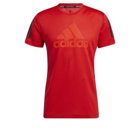 """T-Shirt """"Aeroready Warrior"""""""