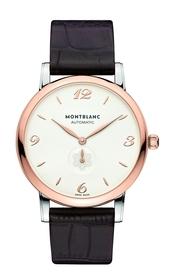 H.Armbanduhr 01 - .
