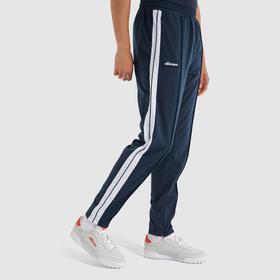 """Jogginghose """"Dalvi Track Pant"""""""