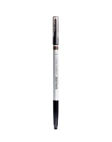 SPRUSSE - Eyebrow Pencil - 1