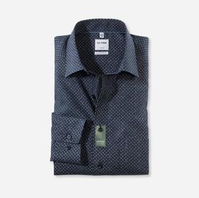 1088/84 Hemden