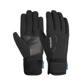 "Handschuhe ""Diver X R-TEX XT"""