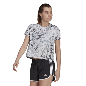 "T-Shirt ""Primeblue Fast Graphic"""