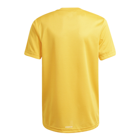 """T-Shirt """"Designed to Move"""""""