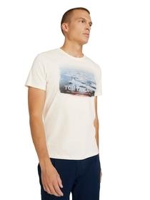 tshirt photoprint