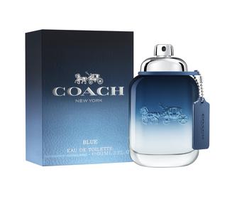 """Blue"" EdT Spray 60 ml"