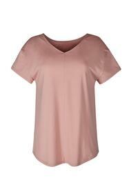 Skiny Damen Shirt kurzarm Sleep & Dream