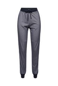 Jersey-Pyjamahose aus 100% Bio-Baumwolle