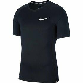 "T-Shirt ""Nike Pro Short-Sleeve Top"""
