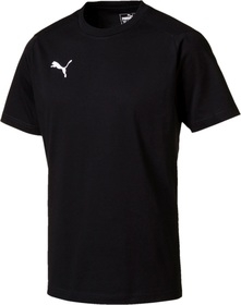 "Shirt ""Liga Casuals Tee"""