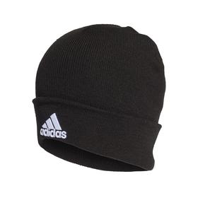 "Mütze ""Logo"""