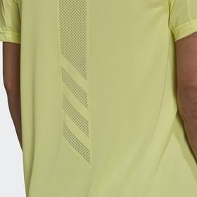 "T-Shirt ""Terrex Parley Agravic"""