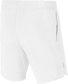 Trainings-Shorts